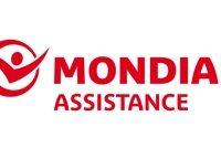 """Mondial Assistance wyróżniony tytułem """"Top Marka 2019"""""""