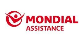 Elektromobilni naładują bezgotówkowo auta w GreenWay w ramach usług Mondial Assistance