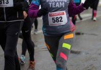 OKNOPLAST Running Team po raz kolejny w Biegu Wielkich Serc