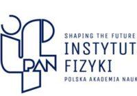 Instytut Fizyki PAN: Tworzymy rozwiązania jutra!