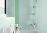 Orzeźwiający prysznic