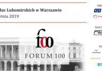 STOLARKA W PIGUŁCE: Branżowe forum wymiany doświadczeń