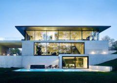 Architektura płynnych zmian