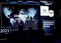 Grupa OKNOPLAST świętuje 25-lecie działalności i ogłasza rekordowe wyniki finansowe