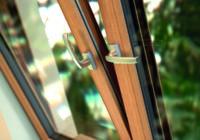 STOLARKA W PIGUŁCE: Kupuj taniej drzwi, okna, bramy