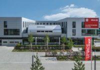 FC Bayern Campus – przestrzeń do rozwoju talentów