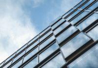 Świeży powiew architektoniczny – Adina Apartment Hotel