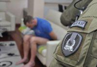 #RazemdlaBezpieczeństwa warszawscy kontrterroryści ze wsparciem branży stolarki okienno-drzwiowej