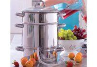 Domowe smaki, czyli jak dobrze przygotować się na zimę?