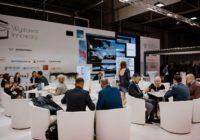 Światowe premiery na Wystawie Innowacji – czy stolarka może pomóc w walce ze zmianami klimatycznymi?