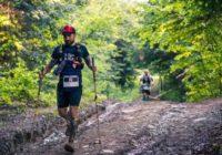 Z OKNOPLAST można przebiec ultramaratony – Łukasz Filipczak dokonał tego 7 razy w ciągu 7 miesięcy