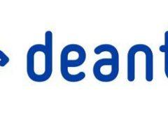 Coraz więcej produktów Deante dostępnych w technologii BIM