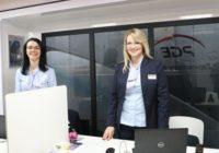 PGE Obrót zaprezentowała mobilne Biuro Obsługi Klienta