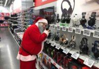 Czas ucieka, a Ty nadal nie masz pomysłu na świąteczny prezent? Te propozycje ucieszą każdego!