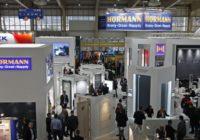 Hörmann na targach BUDMA 2020. 4 – 7 lutego 2020, Poznań
