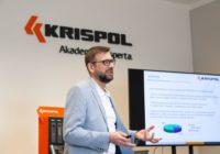 Akademia KRISPOL przeszkoliła już 600 ekspertów