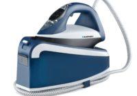 Blaupunkt rozszerza ofertę o nowy model stacji parowej SSP701