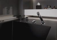 Studio kąpielowe – wyjątkowe miejsce relaksu