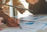 Wymiary referencyjne okien- Kolejne kroki Związku POiD w sprawie zmian w ustawie o Prawie Budowlanym