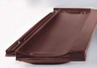CANTUS marki CREATON – dachówka ceramiczna premium barwiona w masie