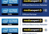 Media Expert partnerem IEM Katowice 2020. Sieć przygotowuje specjalną ofertę dla graczy