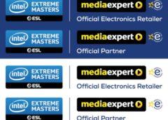 Rabaty dla Graczy! Świetne promocje na sprzęt gamingowy od Media Expert
