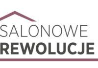 Premiera pierwszego odcinka programu Salonowe Rewolucje marki WIŚNIOWSKI już za nami