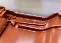 Jak zbudowana jest dobra dachówka ceramiczna?