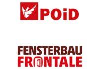 POiD – Znamy ostateczny termin targów FENSTERBAU FRONTALE 2020 w Norymberdze