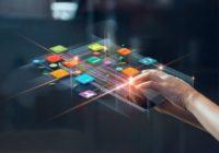 Alu-Digital – ALUPROF wdraża program cyfryzacji materiałów