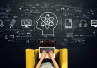 Somfy stawia na rozwój. Rusza cykl bezpłatnych e-szkoleń