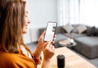 Nowoczesne technologie w domu – fanaberia czy konieczność?