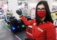 Bezpieczne zakupy w MediaMarkt – od 4 maja otwarte wszystkie sklepy