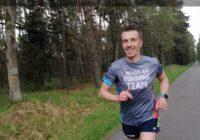 OKNOPLAST Running Team po raz kolejny pobiegł w charytatywnym biegu Wings for Life