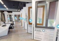 Salon OKNOPLAST otwarty 7 dni w tygodniu i 24 godziny na dobę