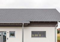 Powłoka DURATOP PRO – sekret trwałości i piękna dachówki cementowej