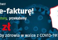 e-faktura od Remmers Polska wspiera służbę zdrowia