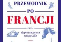 OKNOPLAST wspiera publikację książki polskiego ambasadora we Francji