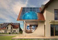 PGE Obrót pomaga Klientom w przechodzeniu na zieloną energię