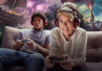 W co gramy w trakcie pandemii? MediaMarkt prezentuje przegląd najchętniej kupowanych gier