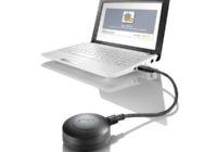 Zdalna konfiguracja i diagnostyka – Somfy ułatwia pracę instalatorów