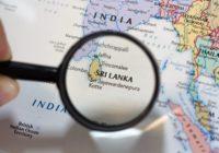 Klimas Wkręt-met rozwija sprzedaż na Sri Lance