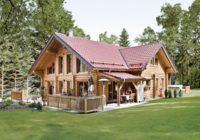 Kiedy należy zastosować dodatkowe zabezpieczenia dachu?