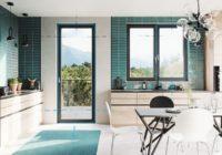 Czy okna mogą ochronić przed komarami i innymi insektami?