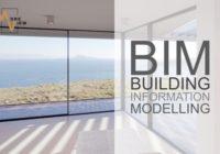 Biblioteki BIM dla systemu Moreview