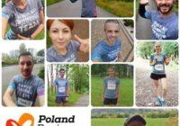 Grupa OKNOPLAST kolejny raz pobiegła w Poland Business Run