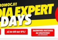 Opłaca się kupić na Media Expert Days!