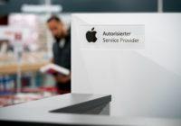 MediaMarktSaturn rozszerza ofertę usług