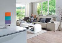 Hörmann homee. Modułowy i elastyczny system Smart Home