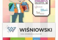 Innowacyjne podejście do CSR zaproponowane przez WIŚNIOWSKI